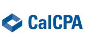 cal_cpa